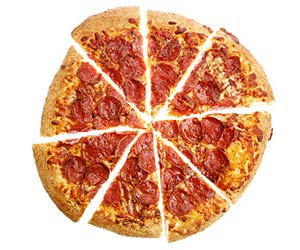 Challenge 56 : Pizza party 300x250_pizza01