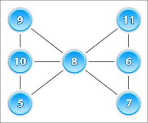 Challenge 50 :  La Ronde des chiffres 300x250_puzzle-ans