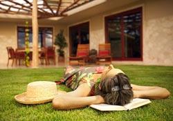 5 trucs pour vivre mieux chez soi