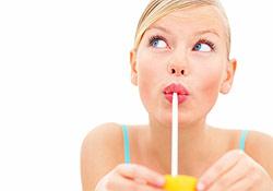 Connaissez-vous les nouveaux aliments minceur et santé ?