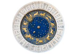 Connaissez-vous l'astrologie ?