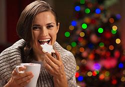 Quizz special fêtes : avez-vous les bons réflexes nutrition ?