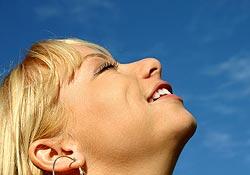 Quizz : 10 vitamines pour avoir du tonus