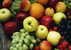 Connaissez-vous les aliments beauté ?