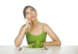 10 aliments à connaître pour booster votre mémoire