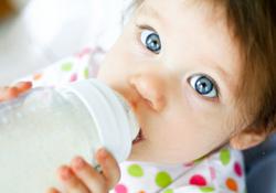 Quizz : 10 conseils pour bien nourrir bébé