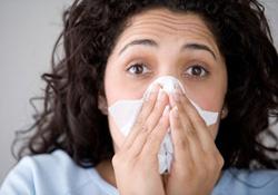 Savez-vous éviter l'allergie alimentaire?