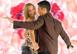 Test : Laissez-vous place au romantisme dans l'amour � distance ?
