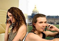 Forum : L'amour � distance, vous y croyez ?