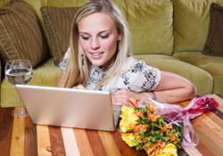 Quizz : Amour � distance, le quizz des rencontres en ligne