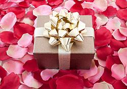 Ces 5 cadeaux qui lui plairont