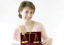 IVG : des chiffres et des lois !