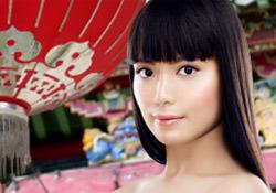 Comment les Asiatiques restent minces