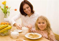 Les astuces cuisine pour un équilibre alimentaire au petit-déjeuner