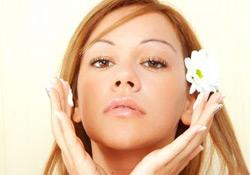 9 astuces pour prendre soin de votre visage