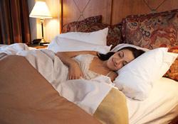 Quizz : les 10 solutions pour bien dormir