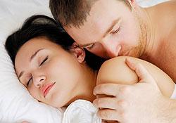 Bien dormir : est-ce votre qualité au lit ?