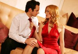Les secrets du body language !