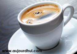 Connaissez-vous tous les secrets santé du café ?