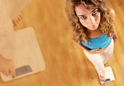 Forum Minceur : Venez calculer votre poids idéal