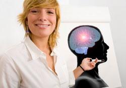 4 �tapes pour booster le cerveau humain
