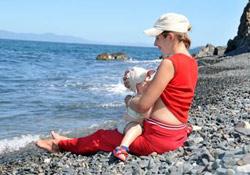Choisissez l'allaitement maternel qui vous ressemble