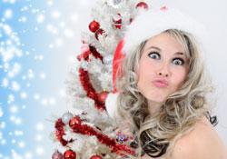 Découvrez tous les secrets de Noël