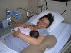 Quiz : Les accouchements des mamans d'Aujourdhui.com