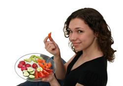 10 coupe-faim naturels pour mincir