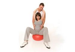 Forum : Cours de préparation à l'accouchement
