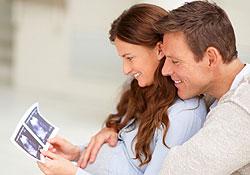 5 critères pour choisir le prénom de bébé