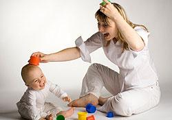 Développez l'humour de votre enfant !
