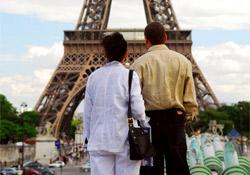 France : plus de 2 millions de diabétiques
