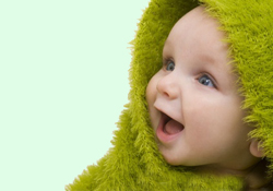 Choisissez l'alimentation bébé la plus adaptée