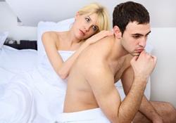 Couple stérile : questions sur l'infertilité