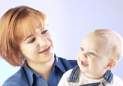 Comment prendre soin de moi après l'arrivée de bébé