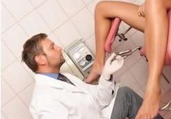 IVG : qu'est-ce qu'une interruption volontaire de grossesse ?
