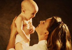 7 conseils pour bien éduquer votre enfant