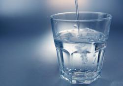 Quizz : Incollable sur l'eau minérale ?
