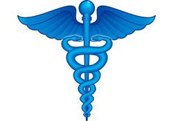 Guide des pathologies : L'énurésie ou le pipi au lit
