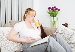 7 conseils pour éviter d'accoucher d'un bébé prématuré