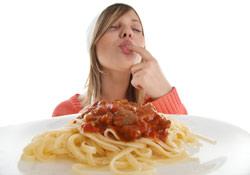 Quizz : Ces 10 féculents que vous pouvez manger