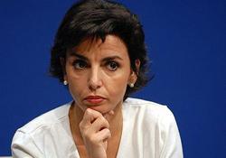 Quizz : Connaissez-vous les femmes politiques françaises?