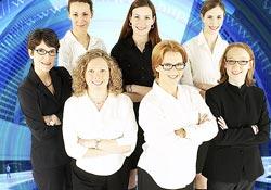 Salaire et travail des femmes : ça progresse !