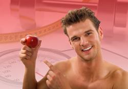 F�te des p�res : faites maigrir vos hommes