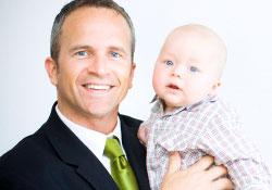 10 choses à savoir sur la Fête des pères