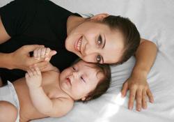 Forum : Envie de bébé et de devenir maman