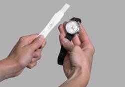 Forum : Combien de temps pour tomber enceinte ?