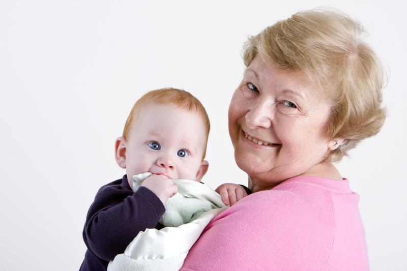 Forum : Quelle femme détient le record du monde en matière de grossesse tardive ?