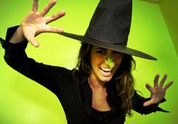 Que savez-vous vraiment sur Halloween ?